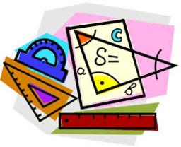 Equacions trigonomètriques