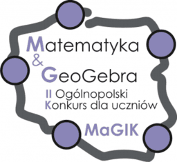 Konkurs MaGiK 2017