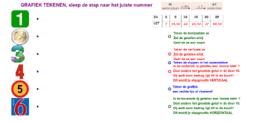 M1 WI H08 sleepoefening