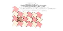 Tesselations Final Step