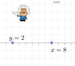 Fall Math 2