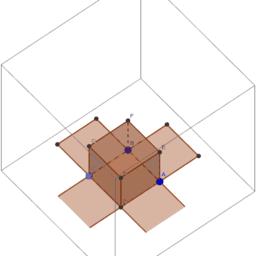 Sviluppo GeoGebra 1
