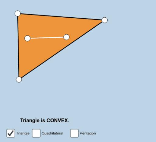 Unit 7 Polygons And Quadrilaterals Geogebra