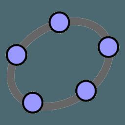 Geometría Dinámica