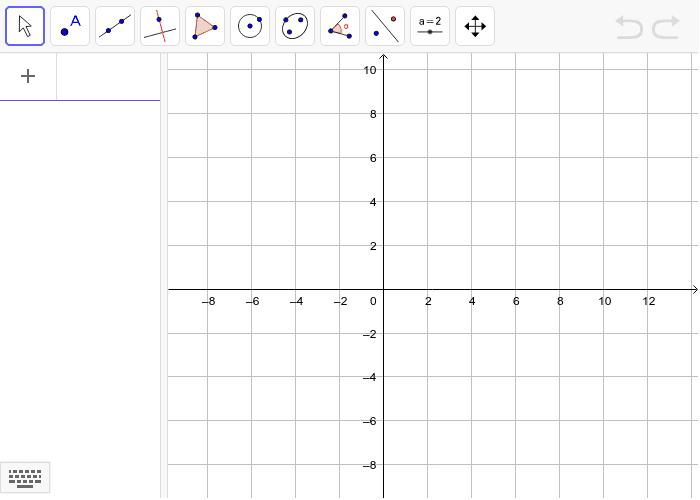 f(x)=x4-3x3-x2-3x