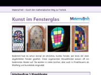Parkettierung_Arbeitsblätter.pdf