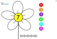 Flor y color-4