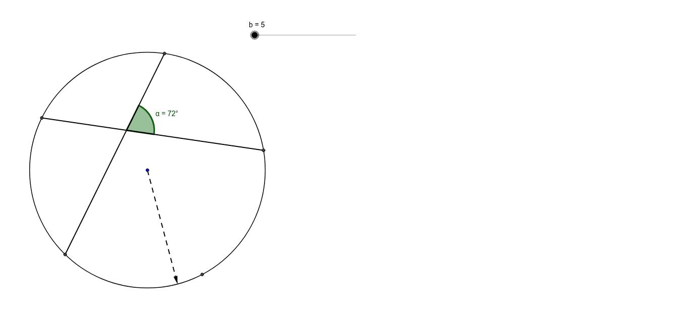 Berechnen Sie die eingezeichneten Winkel. Press Enter to start activity