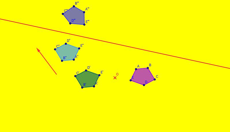 16_Composición de movimientos