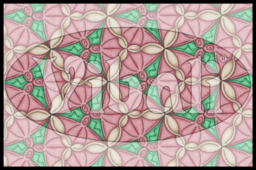 Taller mosaicos