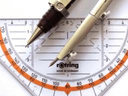 Harte und weiche Konstruktionen im Vergleich
