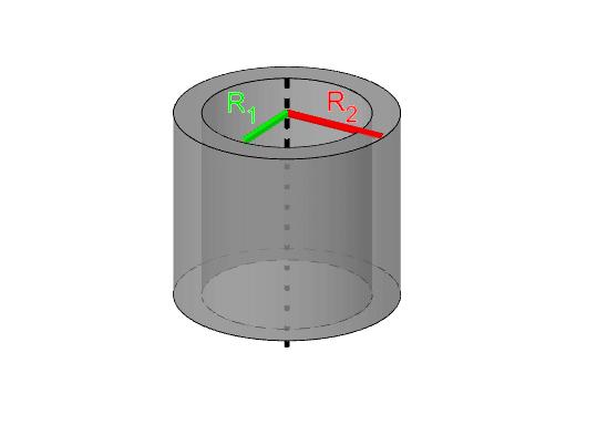 Clique no fundo branco e o arraste para girar o objeto. Press Enter to start activity