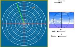Kopija Polar coordinates (boat game)