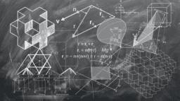 Cuerpos Geométricos 2º de Educación Secundaria