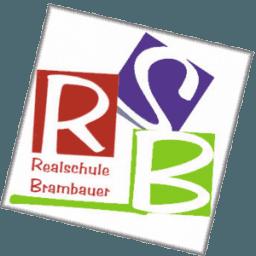 Realschule - Sekundo