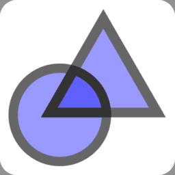 GeoGebra geometrija - ubrzani vodič