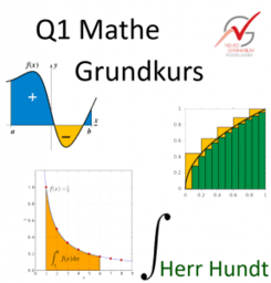 Q1 - Analysis II