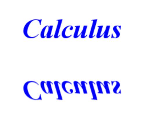 Briggs Cochran Calculus Ebook