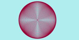 Krzywe parametryczne 4