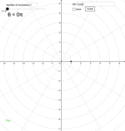 calculus geogebra. Black Bedroom Furniture Sets. Home Design Ideas