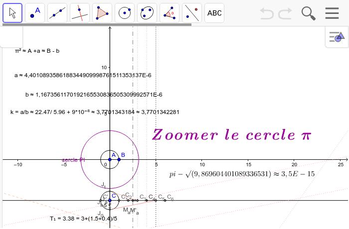 """copier sur votre ordi pour zoomer plus confortablement Tapez """"Entrée"""" pour démarrer l'activité"""