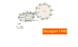 Decagon-1440