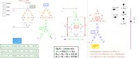 circuito ohmico - trasformazione Y  Δ