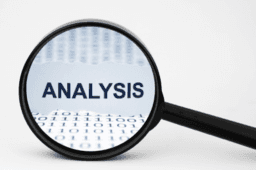 Analysis am PC (WS 2016/2017)