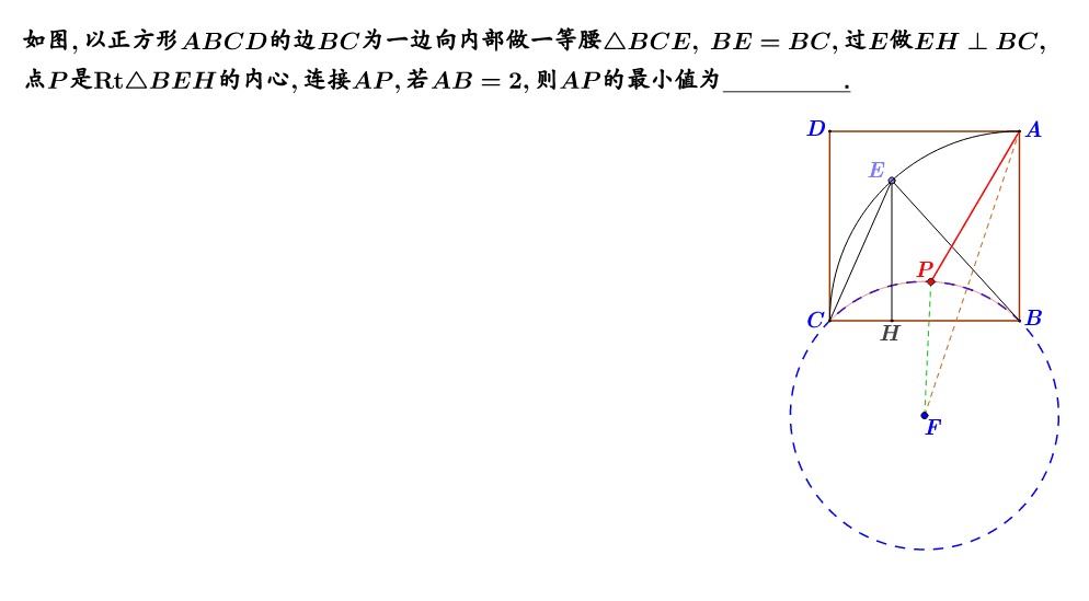 轨迹指令的应用 按 Enter 开始活动