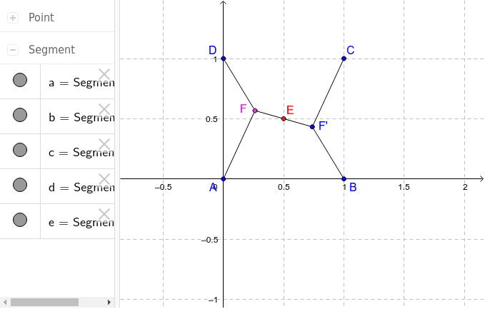 figure 1 (5 segments)