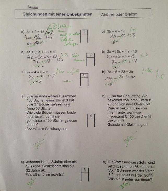 AB_Gleichungen_ausgefüllt