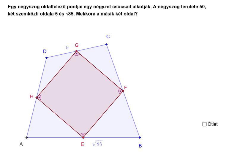 Forrás  és  megoldás:    http://www.komal.hu/verseny/feladat.cgi?a=feladat&f=C1319&l=hu