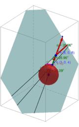 dia-matematiikan koe tehtävä 6 26.5.2015
