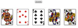 Kombinatorika 9-10. osztály