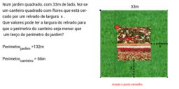 FUNÇÕES - CALCULO ELEMENTAR
