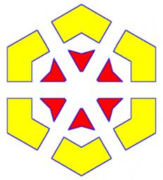 GGB_Symmetrie 2. Klasse