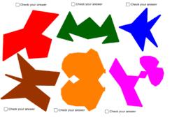 Simmetria 1