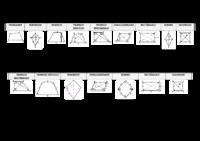1abc-mat-propied_cuadrilateros.pdf
