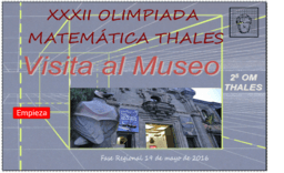 VISITA AL MUSEOA (2016-Números-Media)