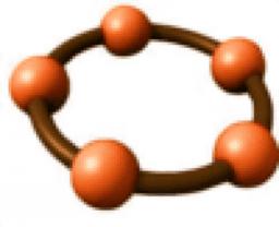 Trigonometría II -bachillerato