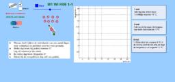 M1 WI H06 1-1