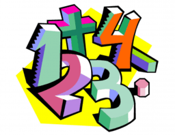 Άλγεβρα Β Γυμνασίου