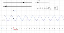 Phy-11-Wellen-Grundlagen