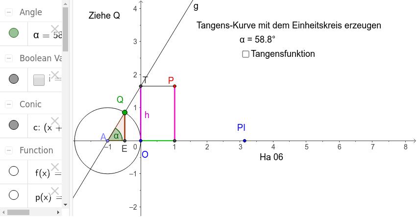 tangens-einheitskreis Press Enter to start activity