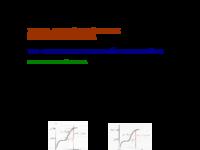 APUNTES TEMA 10 derivadas.pdf