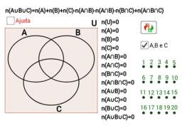 Número de elementos de um conjunto