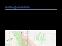 Le triangle du Nevada-v2.pdf