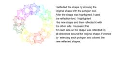 CV Tessellation 2 Step 6