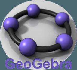 Videotutorials de Geogebra
