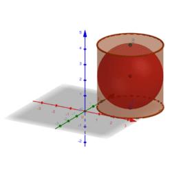 Vista 3D - Actividad 1